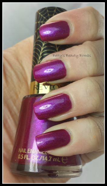 Revlon-Gwen's-Crush-Swatch