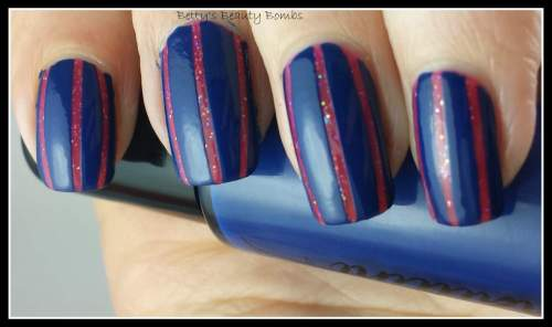 Striping-Tape-Nail-Art