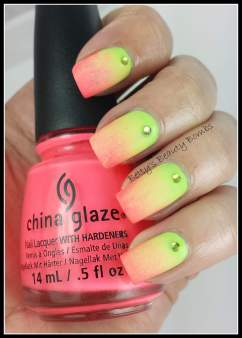 China-Glaze-Thistle-Do-Nicely