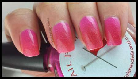 Nail-Polish-Buffy
