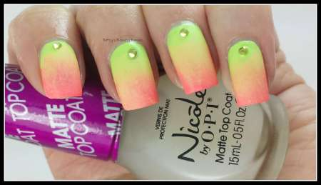 Nicole-by-OPI-Matte