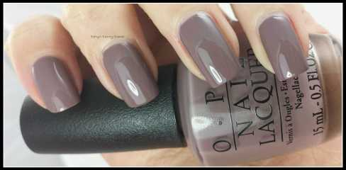 OPI-I-Sao-Paulo-Over-There