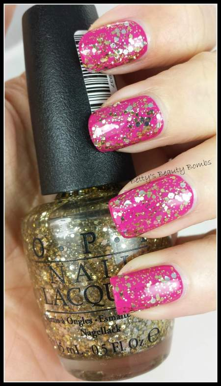 OPI-Pop-the-Cork