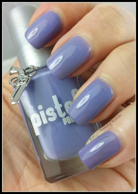 Pistol-Polish-Proud-to-be-an-Icy-B