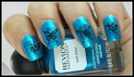 Revlon-Ocean-Spray