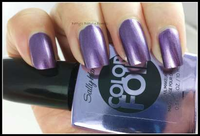 Sally-Hansen-Color-Foil-Swatch