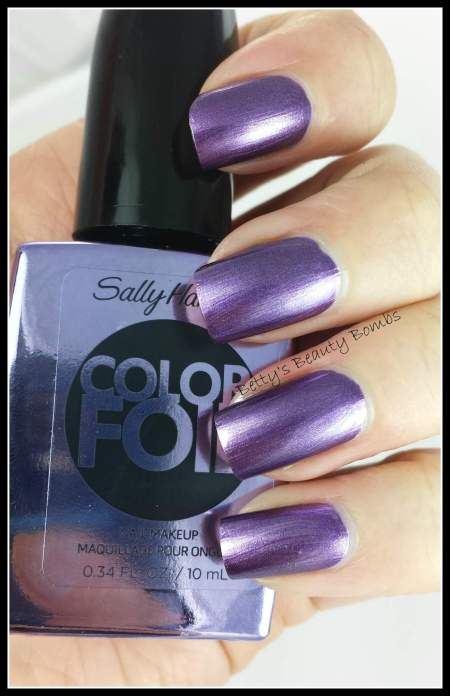 Sally-Hansen-Purple-Alloy