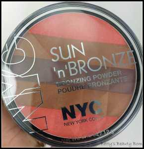 NYC-Bronzing-Powder