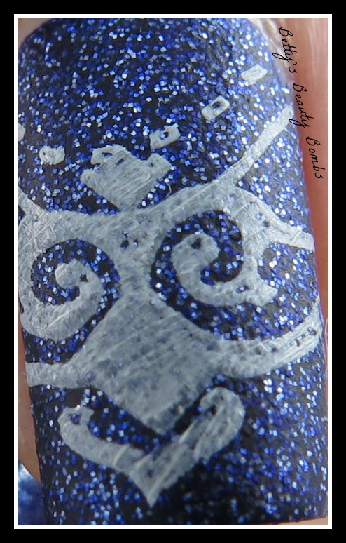 OPI-DS-Lapis-Swatch