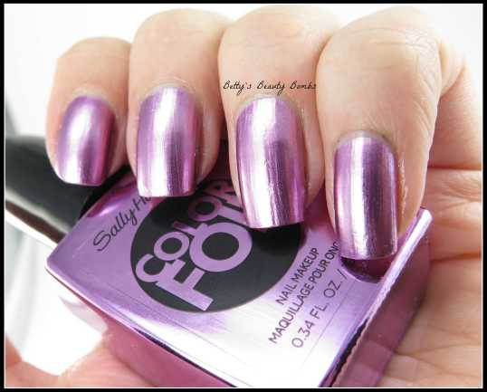 Sally-Hansen-Color-Foils-Swatch