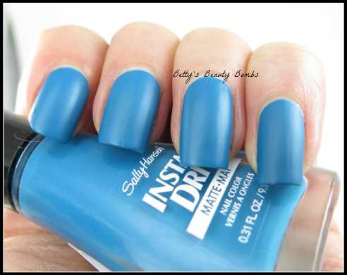 Sally-Hansen-Matte-Collection