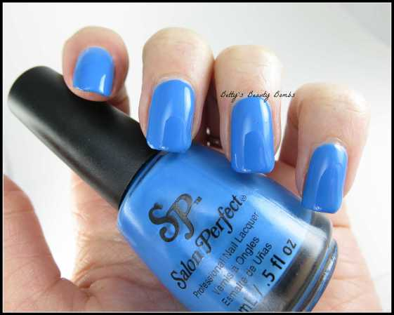 Salon-Perfect-Wild-Blue-Yonder