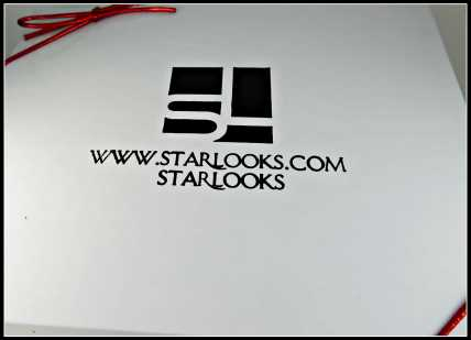 Starlooks-Starbox-June-2014