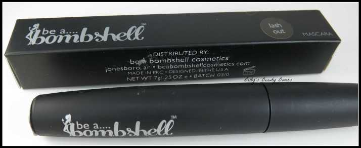 be-a-bombshell-mascara