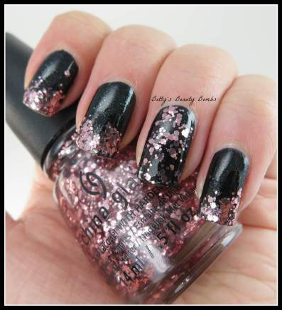 China-Glaze-I-Pink-I-Can