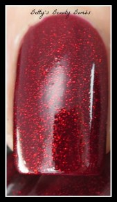 China-Glaze-Ruby-Pumps-Swatch