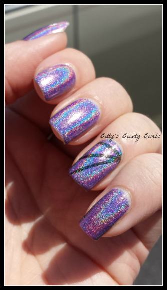 Color-Club-Halo-Hues-Sunlight