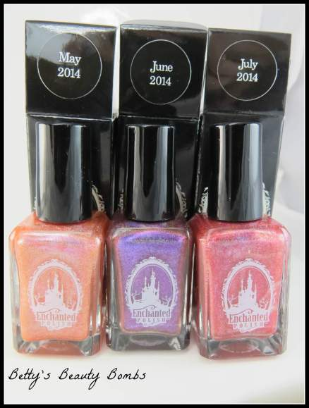 Enchanted-Polish-May-June-July-2014