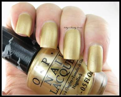 OPI-50-Years-of-Style-Matte