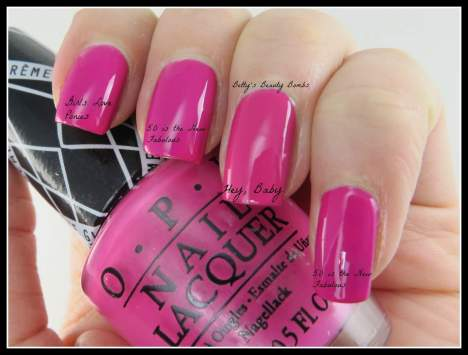 OPI-Girls-Love-Ponies-Dupe
