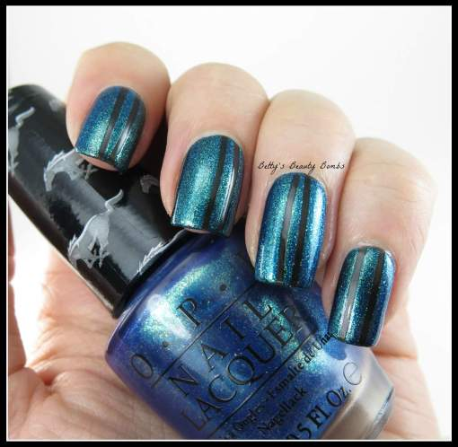 OPI-Mustang-Collection-2014