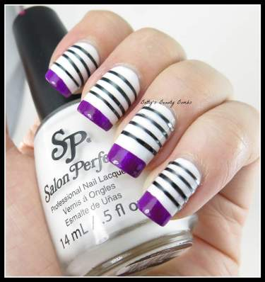 Salon-Perfect-Sugar-Cube-Nail-Art