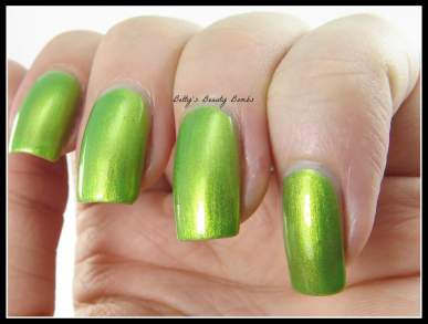Sally-Hansen-Ivy-League-Swatch