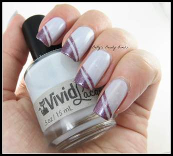 Vivid-Lacquer-It-Must-Be-Bunnies