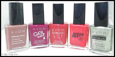 Avon-Nail-Polish-Reviews