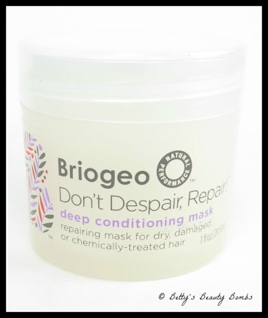 Briogeo-Depp-Conditioning-Mask