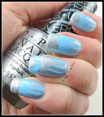 Icy-Waterfall-Nails