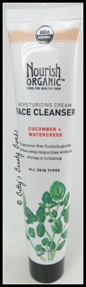 Nourish-Organic-Face-Cleanser