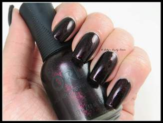 Orly-Darkest-Shadow-Swatch