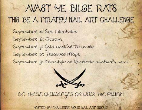 pirate-nail-art-challenge