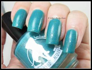 Alquid-Puppy-Love-Swatch