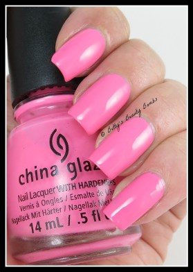 China-Glaze-Float-On