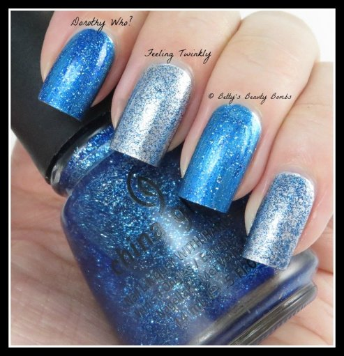 Feeling-Twinkly-Dupe