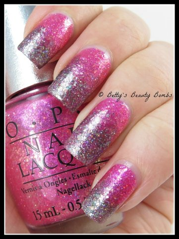 OPI-DS-Series