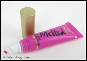 Too-Faced-Melted-Lipstick
