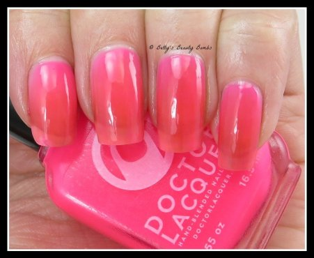 Doctor-Lacquer-annatte-swatch