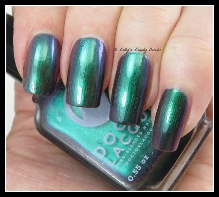 Doctor-lacquer-the-dance-of-the-spirits-swatch