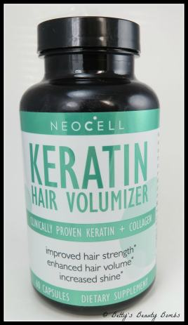 Hair-Volumizer-review