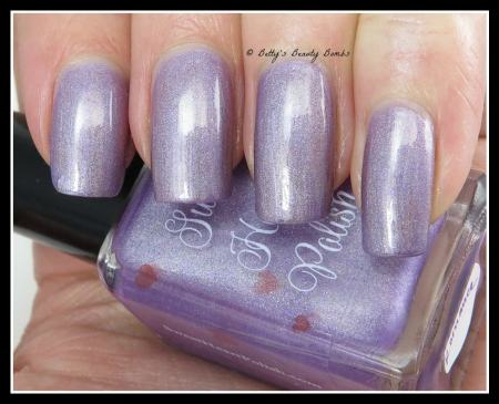 Sweet-heart-polish-romance-swatch