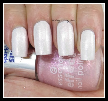 essence-sparkling-sugar