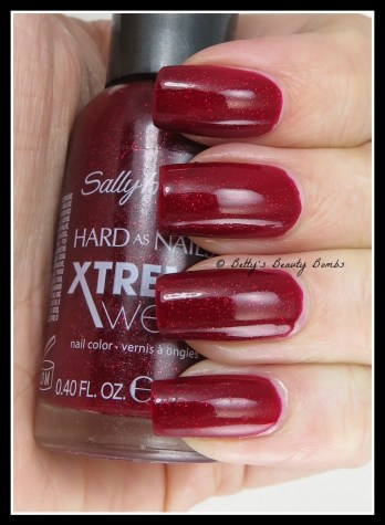 sally-hansen-red-carpet-swatch
