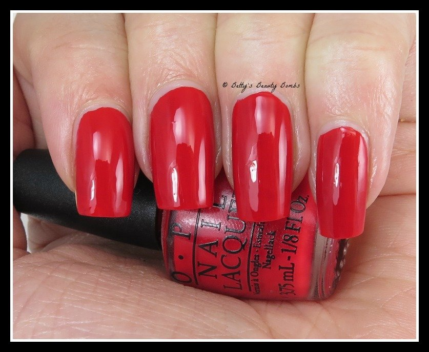 Silver tips nail art lazy betty opi coca cola red prinsesfo Gallery