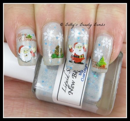 nail-art-decals