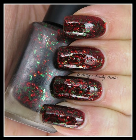 pretty-serious-elm-street-swatch