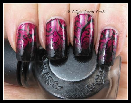red-and-black-stamping-nail-art