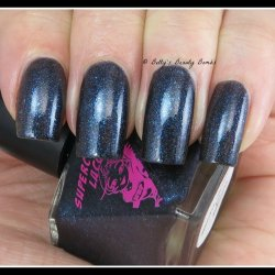 superchic-lacquer-witches-agenda-for-uberness-swatch